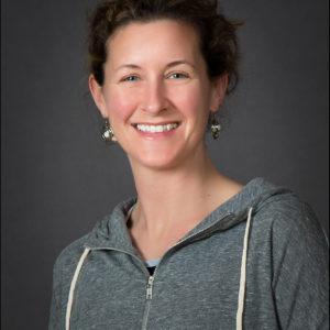 Mary Beth Loewen