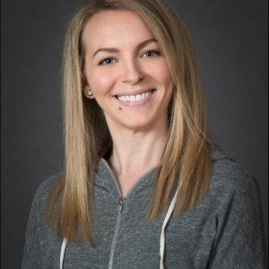 Kathleen Schoeneck